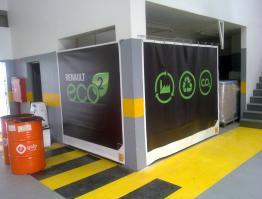 Renault Fórmula